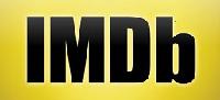 IMDB_s